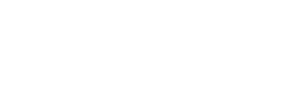 Edinburgh Watch Company Landing Page Logo